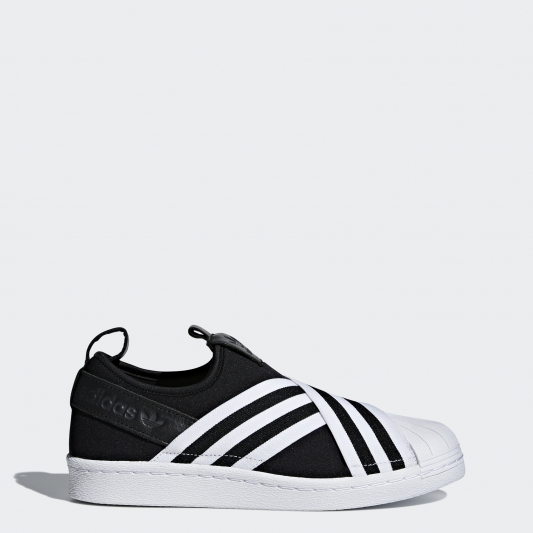 adidas Originals SUPERSTAR SLIPON W NTD3,290