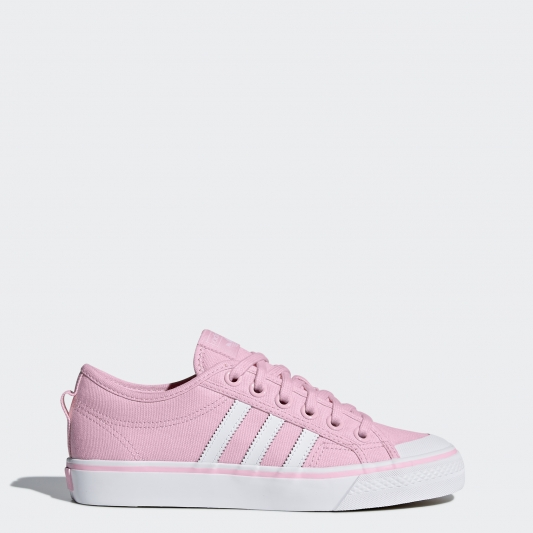 adidas Originals NIZZA W NTD2,490