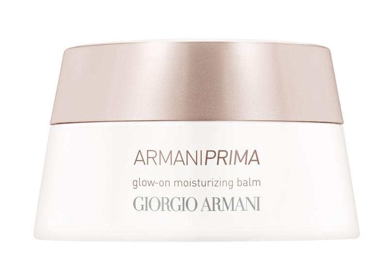 Giorgio Armani訂製光保濕亮顏霜50ml,NT2,800