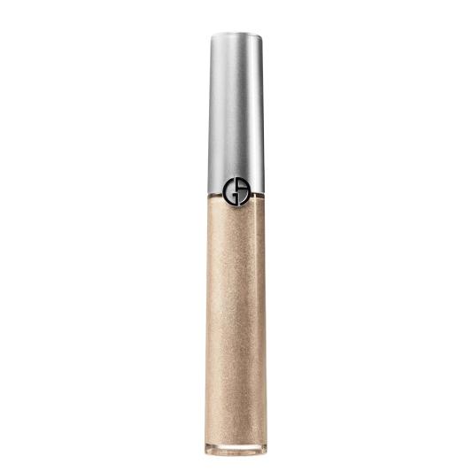 Giorgio Armani絲緞光精萃眼彩6.5ml,NT1,200