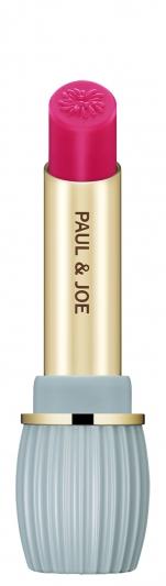 PAUL & JOE 西洋菊保濕唇膏(#101),唇膏內蕊NT650
