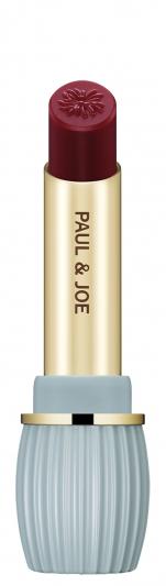 PAUL & JOE 西洋菊保濕唇膏(#103),唇膏內蕊NT650