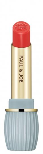 PAUL & JOE 西洋菊保濕唇膏(#102),唇膏內蕊NT650