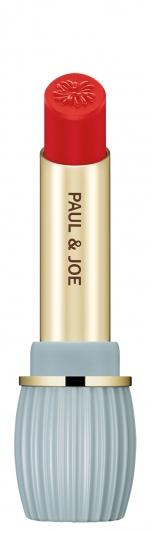 PAUL & JOE 西洋菊保濕唇膏(#202),唇膏內蕊NT650