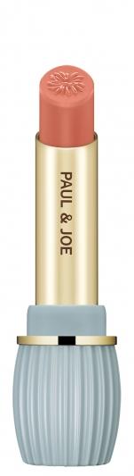 PAUL & JOE 西洋菊保濕唇膏(#203),唇膏內蕊NT650