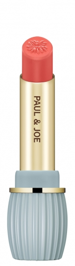PAUL & JOE 西洋菊保濕唇膏(#204),唇膏內蕊NT650