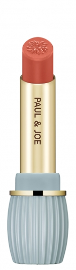 PAUL & JOE 西洋菊保濕唇膏(#205),唇膏內蕊NT650