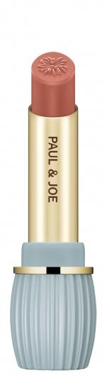 PAUL & JOE 西洋菊保濕唇膏(#206),唇膏內蕊NT650