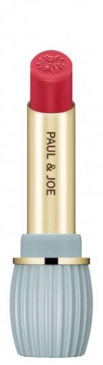 PAUL & JOE 西洋菊保濕唇膏(#207),唇膏內蕊NT650
