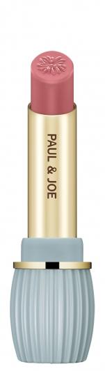 PAUL & JOE 西洋菊保濕唇膏(#209),唇膏內蕊NT650