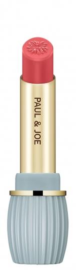 PAUL & JOE 西洋菊保濕唇膏(#210),唇膏內蕊NT650