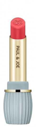PAUL & JOE 西洋菊保濕唇膏(#211),唇膏內蕊NT650
