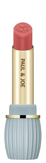PAUL & JOE 西洋菊保濕唇膏(#212),唇膏內蕊NT650