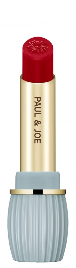 PAUL & JOE 西洋菊保濕唇膏(#301),唇膏內蕊NT650