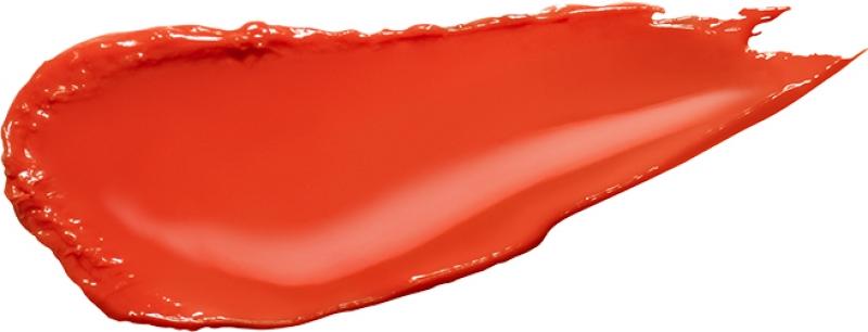 PAUL & JOE 西洋菊保濕唇膏(#303),唇膏內蕊NT650