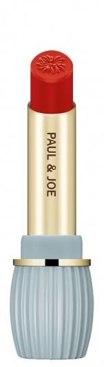PAUL & JOE 西洋菊保濕唇膏(#304),唇膏內蕊NT650
