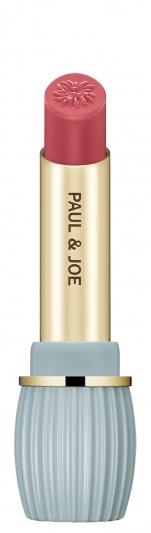 PAUL & JOE 西洋菊保濕唇膏(#305),唇膏內蕊NT650