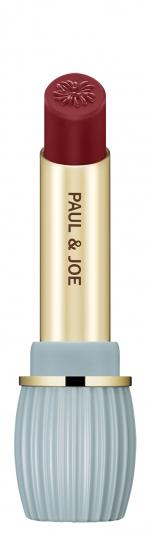 PAUL & JOE 西洋菊保濕唇膏(#306),唇膏內蕊NT650
