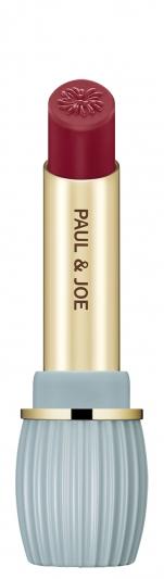 PAUL & JOE 西洋菊保濕唇膏(#307),唇膏內蕊NT650