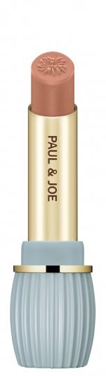 PAUL & JOE 西洋菊保濕唇膏(#308),唇膏內蕊NT650