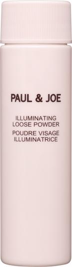 PAUL & JOE 糖瓷校色珍珠蜜粉補充瓶10g,NT1,100