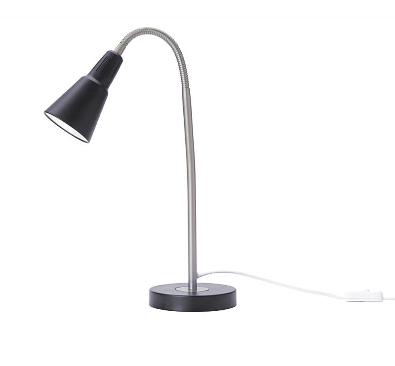 KVART工作燈,NT389