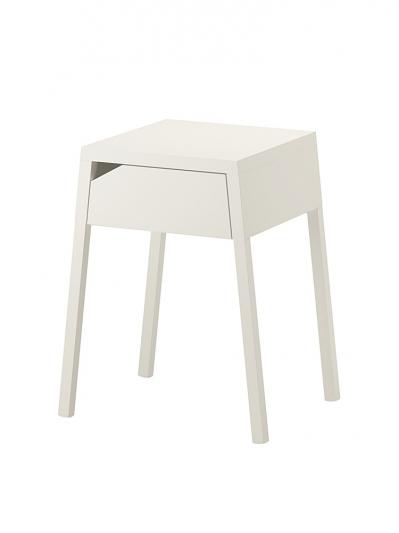 SELJE床邊桌,NT849