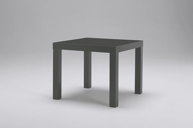 LACK邊桌,NT269