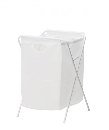 JÄLL附架洗衣袋,NT89
