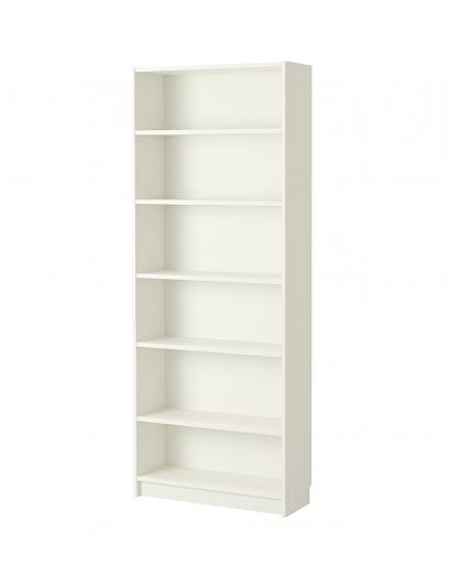BILLY書櫃,NT1,995