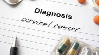 抽菸跟煮飯都會導致患癌機率提升?《那些子宮教我的事》告訴你專業預防子宮頸癌