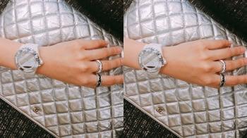 【試戴報告】入手第一只Chanel腕錶就選它!2018最新款J12 Untitled細節公開