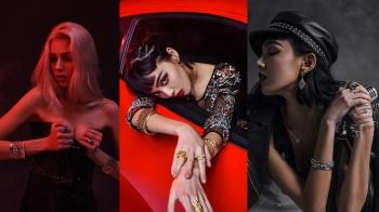 全球時尚名人都挺它!潮流界的配飾霸主~席捲時尚圈的世界三大銀飾 Cody Sanderson必敗盤點!