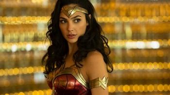 最性感女英雄再登場!蓋兒加朵主演續集《神力女超人1984》2019年11月上映,克里斯潘恩回歸續演