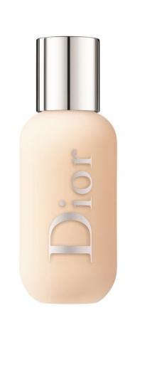迪奧專業後台雙用水粉底(#100)50ml,NT1,600
