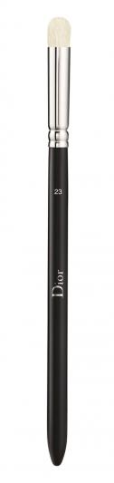 迪奧專業後台眼窩刷(N°23),NT1,250