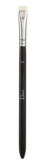 迪奧專業後台眼線刷(N°24),NT1,100