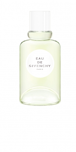 Eau de Givenchy 紀梵希香水 100ML,NT2,850