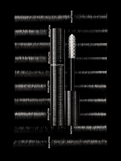 香奈兒訂製完美睫毛膏 #10 極致黑 6g_NT1,200