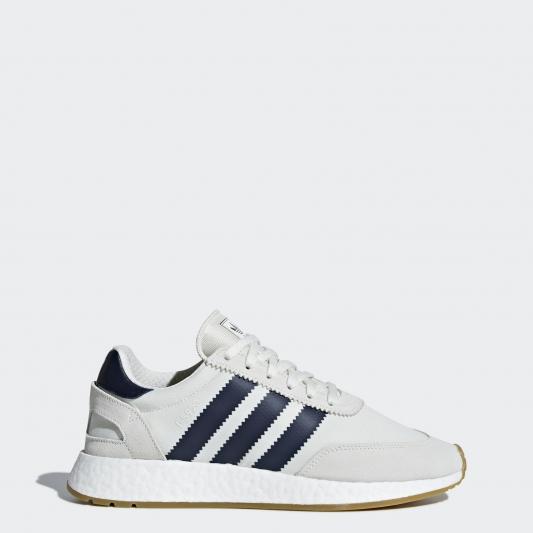 adidas Originals I-5923(男生鞋款) NTD4,490_B37947