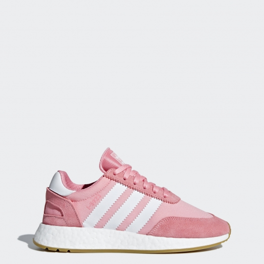 adidas Originals I-5923 W(女生鞋款) NTD4,490_B37971