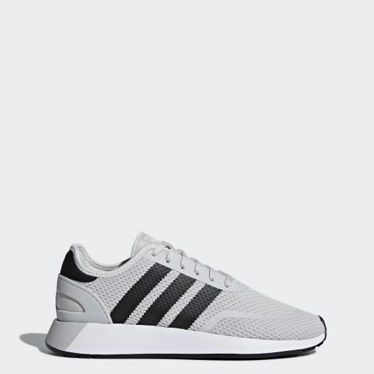 adidas Originals N-5923(男生鞋款) NTD3,290_AQ1125
