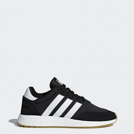adidas Originals I-5923(男女鞋款) NTD4,490_D97344