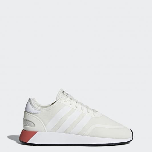 adidas Originals N-5923 W(女生鞋款) NTD3,290_AQ1132
