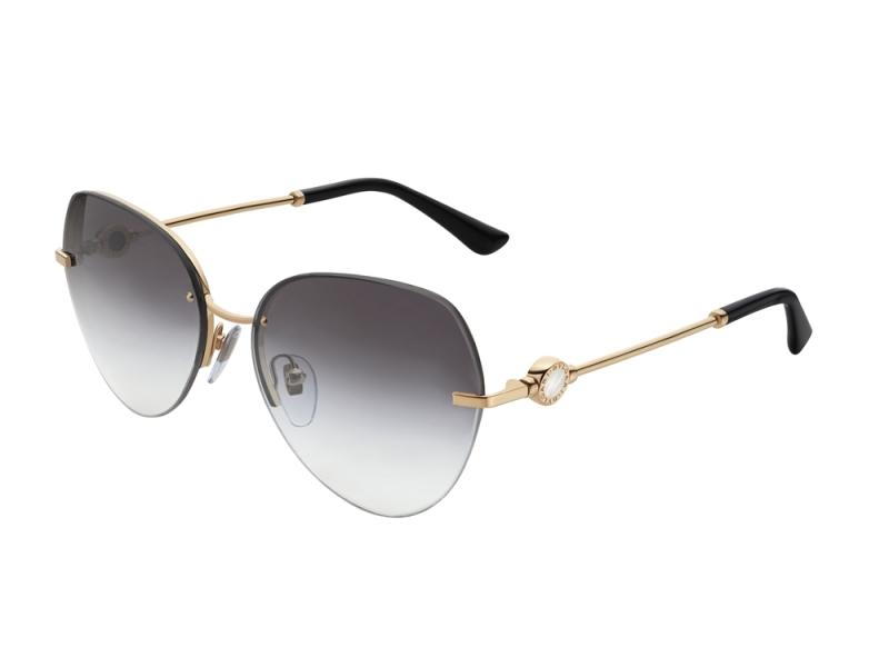 BVLGARI BVLGARI系列太陽眼鏡_參考價格約 TWD 16,100元