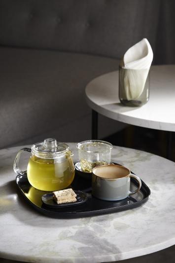 柏林選茶Paper and Tea-瑪黑家居複合概念