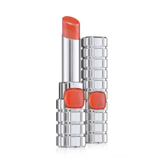 L'Oréal絕對霓光獨角獸唇膏(#928)3g,NT420