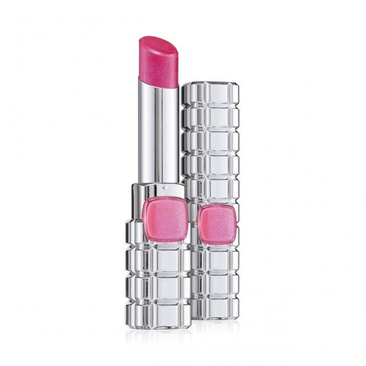 L'Oréal絕對霓光獨角獸唇膏(#926)3g,NT420
