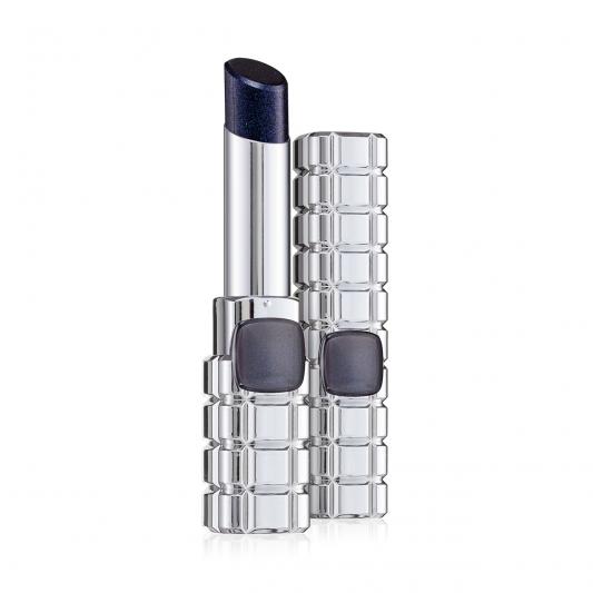 L'Oréal絕對霓光獨角獸唇膏(#924)3g,NT420