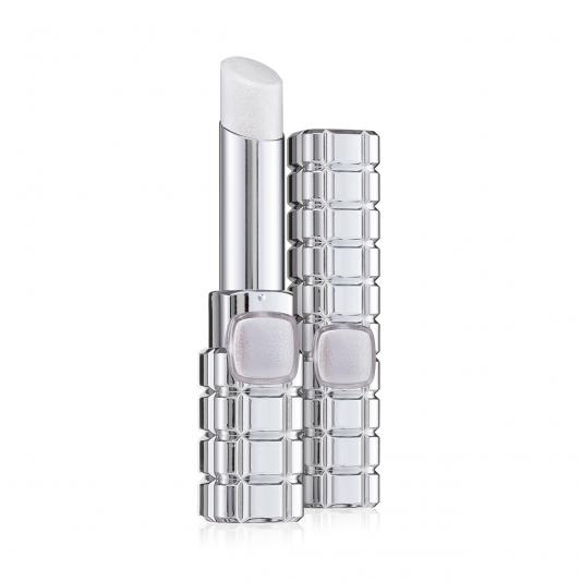 L'Oréal絕對霓光獨角獸唇膏(#925)3g,NT420